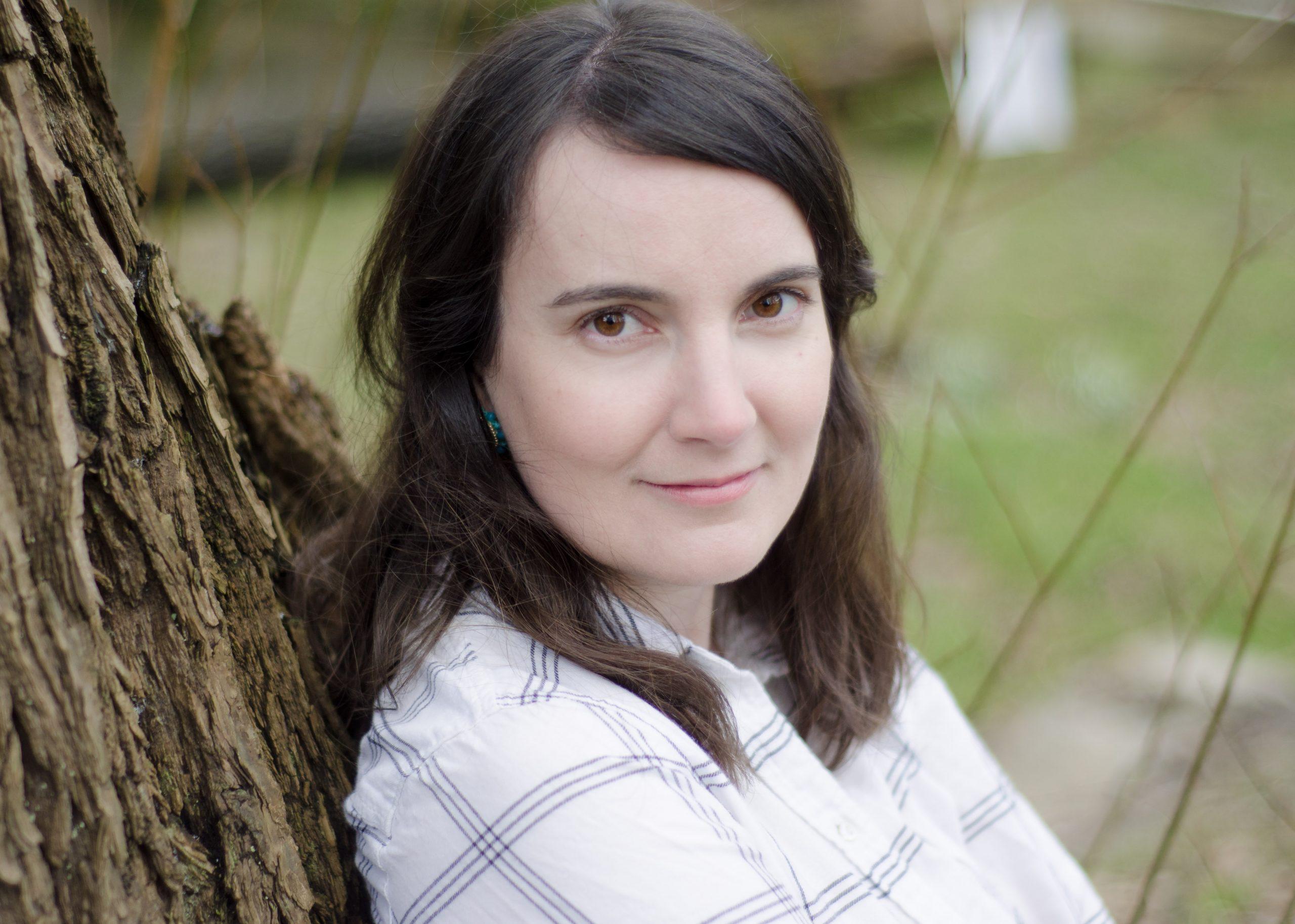 Stefanie Kloft